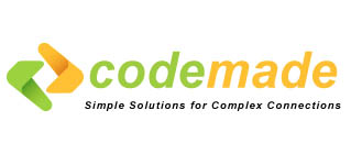 Codemade Solutions